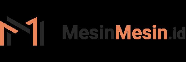 Mesin-mesin Logo