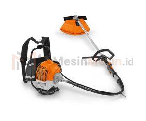 FR 230 Brushcutter
