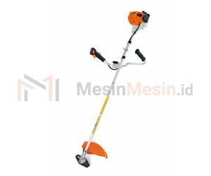 FS 250 Brushcutter