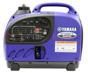 EF-1000 is
