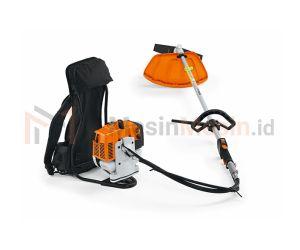 FR 3900 Brushcutter